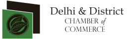 Delhi & District Chamber of Commerce
