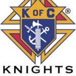 Delhi LaSalette Knights of Columbus