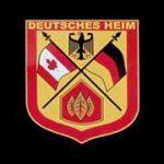 Delhi German Home